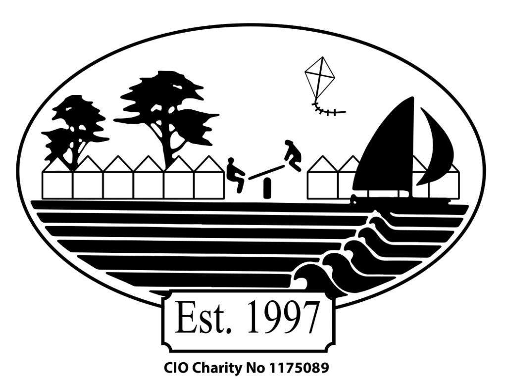 FOHP logo png